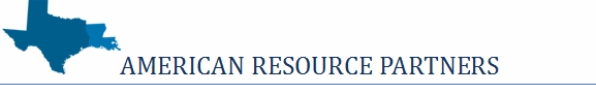 AMERICAN RESOURCE PARTNERS LLC